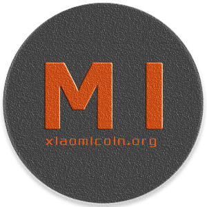 XiaoMiCoin live price