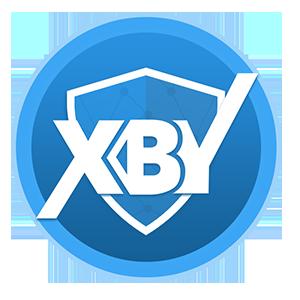 XtraBYtes live price