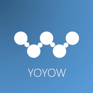 Buy Yoyow cheap