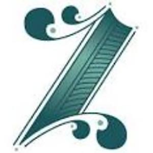 Z2 Coin