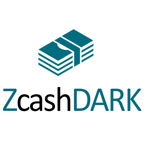 Buy ZCashDarkCoin cheap