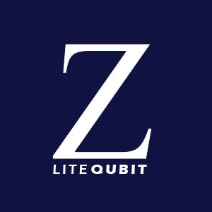 ZLiteQubit live price