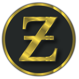 ZSEcoin live price