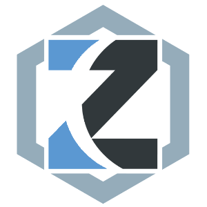 Buy Zcrypt cheap