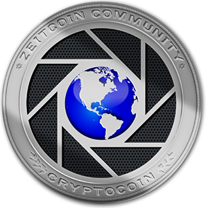 ZeitCoin Converter