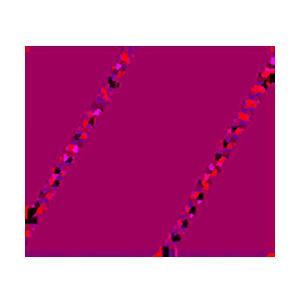Zennies Converter