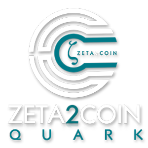 Buy Zeta2Coin cheap