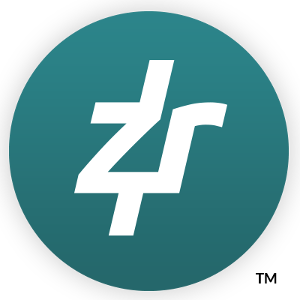 ZiftrCoin live price