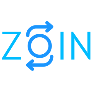 Buy Zoin cheap