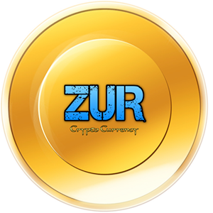 Buy Zurcoin cheap
