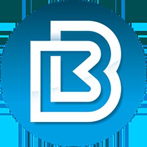 Exchanges BitBay
