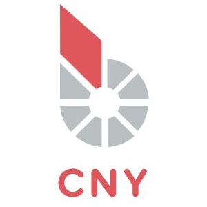 Buy bitCNY cheap