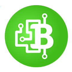 Exchanges BitMarket