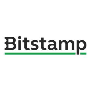 Exchanges Bitstamp