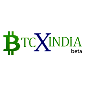 Exchanges BTCXIndia