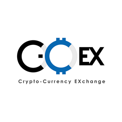 CCEX
