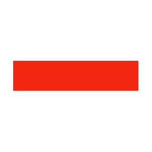 CHBTC