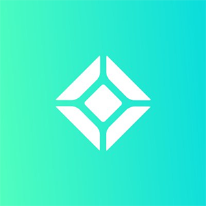 Exchanges Coincheck