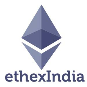 Exchanges EthexIndia