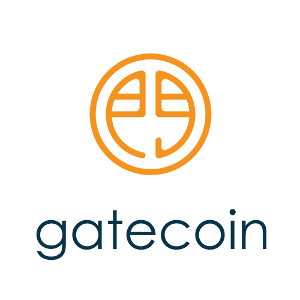 Exchanges Gatecoin