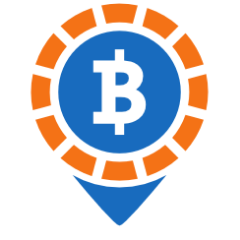 Exchanges LocalBitcoins