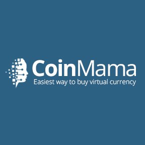Exchanges CoinMama