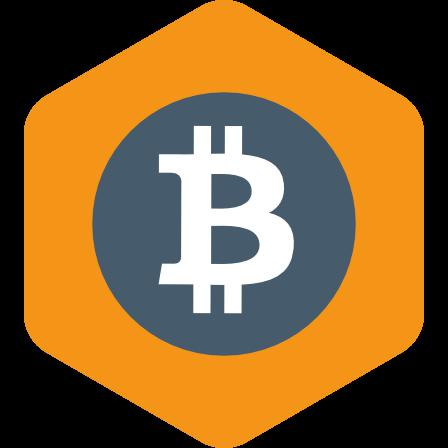 Exchanges MercadoBitcoin