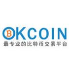 Exchanges OKCoin