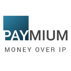 Exchanges Paymium
