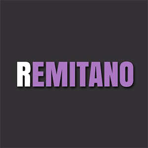Exchanges Remitano