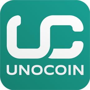 Exchanges Unocoin