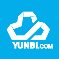 Exchanges Yunbi